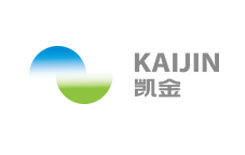 检测到中文 英语  Dongguan Kaijin New Energy Technology Co., Ltd.