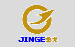 Foshan Sanshui Jinge New Material Co., Ltd.