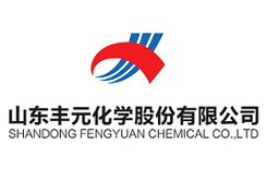 Shandong Fengyuan Chemical Co., Ltd.