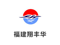Fujian Xiangfenghua New Energy Materials Co., Ltd.