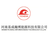 Henan Yicheng Hanbo Energy Technology Co., Ltd.